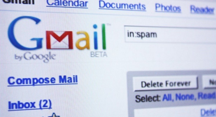 Email marketing allows you to reach consumers directly